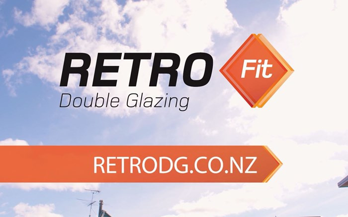 Retrofit Double Glazing for summer and winter